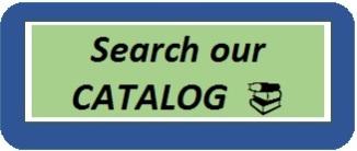 Starksboro library catalog